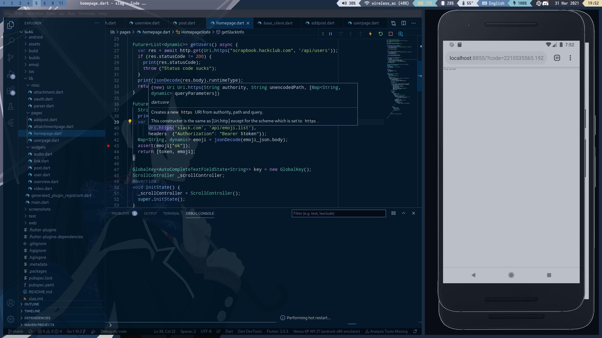 https://cloud-gpvg23c1r-hack-club-bot.vercel.app/0image.png